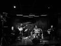 Quartetto Mirò aprile 2016