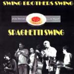 Spaghetti Swing